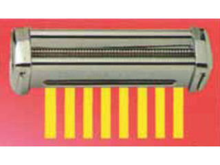 imperia&monferrina/インペリア&モンフェリーナ RME・RMN・R-220用専用カッター 2.0mm幅