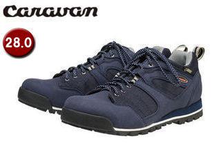 キャラバン/CARAVAN 0010703-670 C7-03 【28.0】 (ネイビー)