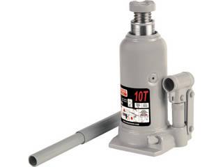 BAHCO/バーコ 高耐久ボトルジャッキ BH410