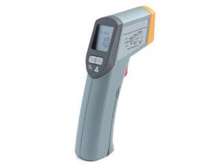 Asada/アサダ 放射温度計 MT632