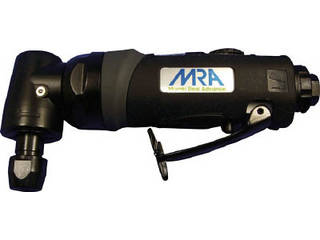 MURAKI/ムラキ 【MRA】エアグラインダ ヘッドアングル90°低速タイプ MRA-PG50210LS