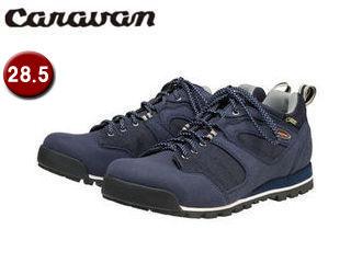 CARAVAN/キャラバン 0010703-670 C7-03 【28.5】 (ネイビー)