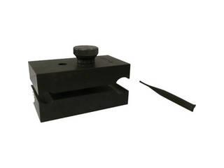 KANTOOL/カンツール ヘッド取替工具(ピン抜き付き) SWH-10