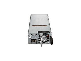 ディーリンクジャパン DXS-3400シリーズ専用 DC電源モジュール DXS-PWR300DC/A1 納期にお時間がかかる場合があります