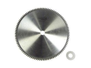BAKUMA/バクマ工業 チップソー トメ切用 305×2.8×100P