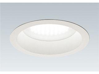ENDO/遠藤照明 ERD6099W 浅型ベースダウンライト Φ200