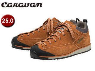 【在庫限り】 CARAVAN/キャラバン 0011241-350 GK24 【25.0】 (アプリコット)