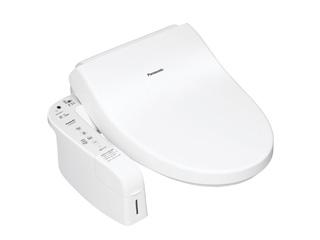 Panasonic/パナソニック DL-AWM200-WS 温水洗浄便座 ビューティ・トワレ (ホワイト)