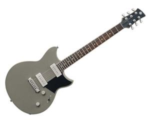 YAMAHA/ヤマハ RS502 BLG(ビレットグリーン) エレキギター 【YMHRS】