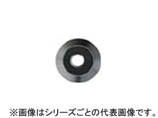 NOGA/ノガ N80ブレードM42 (1Pk(箱)=10本入) BN8043