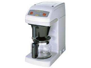 【代引不可】コーヒーマシン ET-250