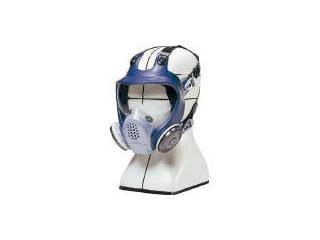 SHIGEMATSU/重松製作所 TS 取替え式防じんマスク DR185L2W