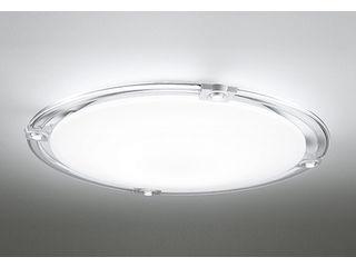 ODELIC/オーデリック OL251507BC LEDシーン演出シーリング 【~8畳】【スポット昼白色】【Bluetooth 調光・調色】リモコン別売