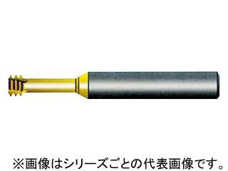 NOGA/ノガ Carmex超硬ソリッドミニミルスレッド シャンク径16×M20.0×2.50×首下43.0 M1615E43 2.5ISO