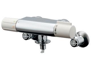 KAKUDAI/カクダイ 177-002K 洗濯機用サーモスタット混合栓(ドラム式用)