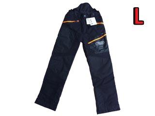 BLOUNT/ブラント 【OREGON/オレゴン】295490 防護ズボン (Lサイズ)