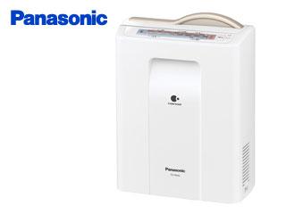 【nightsale】 Panasonic/パナソニック FD-F06X2-N マットなしタイプ ふとん暖め乾燥機 (シャンパンゴールド)