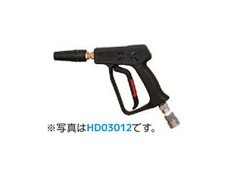 Asada/アサダ ハンドガンSUSワンタッチカプラ仕様12/80G、GP用 HD03012