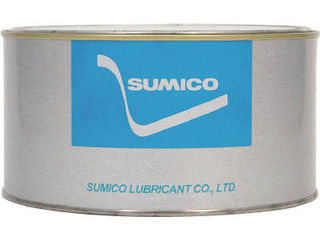 SUMICO/住鉱潤滑剤 SシリコーンTA 1kg 289770