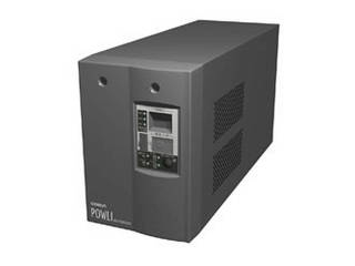 OMRON/オムロン BU50SW 無停電電源装置(UPS) 500VA/350W 納期にお時間がかかる場合があります