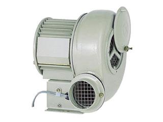 Showa/昭和電機 電動送風機 汎用シリーズ(0.04kW) SF-50