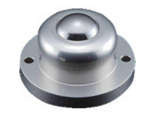 ATEC/エイテック プレインベア ゴミ排出穴付 上向き用 スチール製 PV160FH