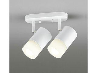 ODELIC/オーデリック OS256133BC LEDブラケット オフホワイト【Bluetooth 調光・調色】※リモコン別売