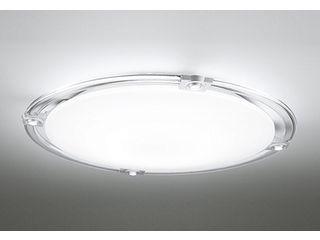 ODELIC/オーデリック OL251508BC LEDシーン演出シーリング 【~8畳】【スポット電球色】【Bluetooth 調光・調色】リモコン別売