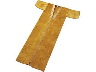 日本製 新合繊ニューマイヤー毛布夜着  YG-15