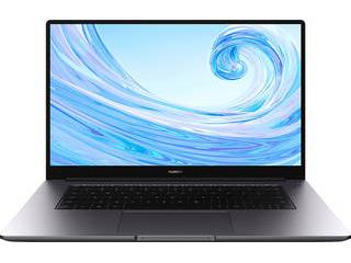 HUAWEI ファーウェイ 15.6型ノートPC MateBook D 15 AMD R5-3500U-8GB-256GB BOHWAQHR8BNCNNUA 単品購入のみ可(取引先倉庫からの出荷のため) クレジットカード決済 代金引換決済のみ