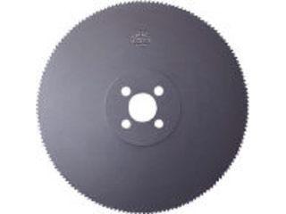 DAIDO/大同興業 メタルソー 370X2.5X45X3 HSS370X2.5X45X3