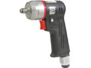 SP AIR/エス.ピー.エアー 超軽量インパクトレンチ9.5mm角/SP-7825