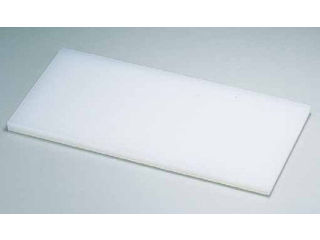 SUMIBE/住べテクノプラスチック 抗菌スーパー耐熱まな板/20MZK