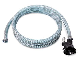 Asada/アサダ 残水処理キット12/80G、GP用 HD03013