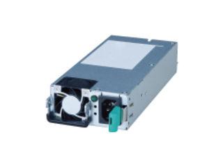 パナソニックESネットワークス GA-EMR48TPoE+専用AC電源モジュール RP01-550W Module 70001