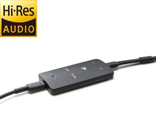 beyerdynamic/ベイヤーダイナミック Impacto essential(インパクト エッセンシャル) DAC/ヘッドホンアンプ 【High-end cable DAC & Amplifier】