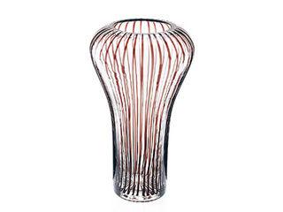 guzzini/フラテッリグッチーニ フラワーベース/2868.021 【花器・花瓶】