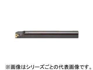 NOGA/ノガ カーメックスねじ切り用ホルダー SIR0007K08