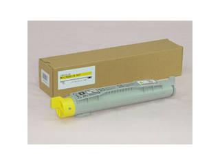 【納期にお時間がかかります】 NEC PR-L7600C-16 大容量トナー イエロー タイプ汎用品 NB-TNL7600-16