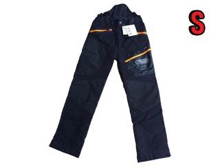 BLOUNT/ブラント 【OREGON/オレゴン】295490 防護ズボン (Sサイズ)