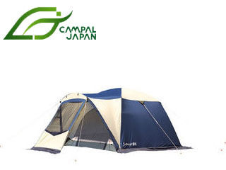 CAMPAL JAPAN/キャンパルジャパン 2732 スクート DX6
