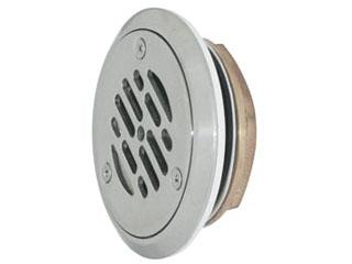 KAKUDAI/カクダイ 400-505-100 挟込み循環金具