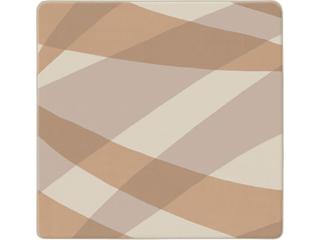 【台数限定!ご購入はお早めに!】 Panasonic/パナソニック 【オススメ】DC-2NKB1-C 着せ替えカーペット セットタイプ 【2畳相当】(ベージュ)