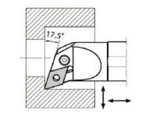 KYOCERA/京セラ 内径加工用ホルダ S32S-PDQNR15-44