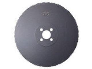 DAIDO/大同興業 メタルソー 250X2.0X32X4 HSS250X2.0X32X4