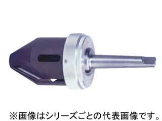 NOGA/ノガ 20-60内径用カウンターシンク60°MT-2シャンク KP01-215