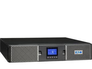 EATON Eaton 9PX ラック2U 1200VA 9PX1500RT センドバック4年付き 9PX1500RT-S4 納期にお時間がかかる場合があります