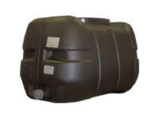 【組立・輸送等の都合で納期に3週間以上かかります】 KODAMA/コダマ樹脂工業 【代引不可】タマローリー500L AT-500B ブラック
