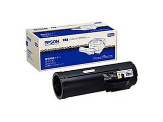 EPSON/エプソン LP-S440DN用 環境推進トナー/Sサイズ(6200ページ) LPB4T20V