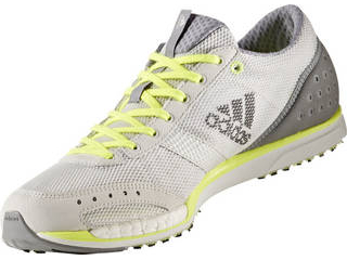 【即出荷】 adidas 3/アディダス BA8242 adiZERO adiZERO takumi sen BOOST takumi 3【290】[グレーワン×ナイトメット×グレースリー], ブランドネクタイショップ アルゾ:bf87de35 --- marianthonymotherles.forumfamilly.com